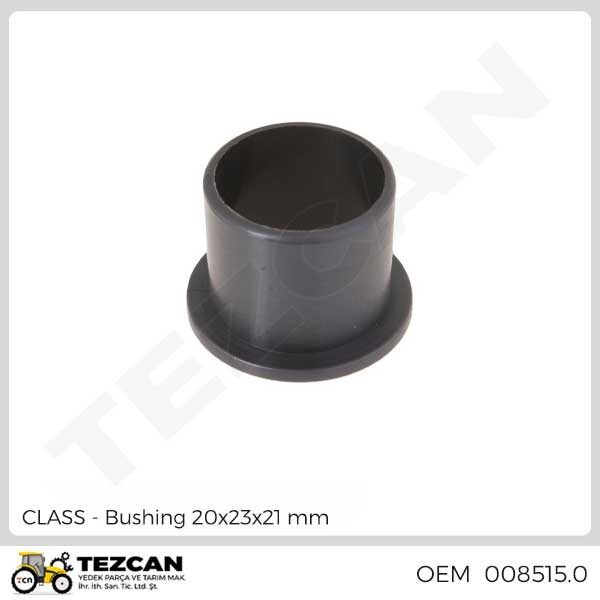 Bushing 20x23x21 mm