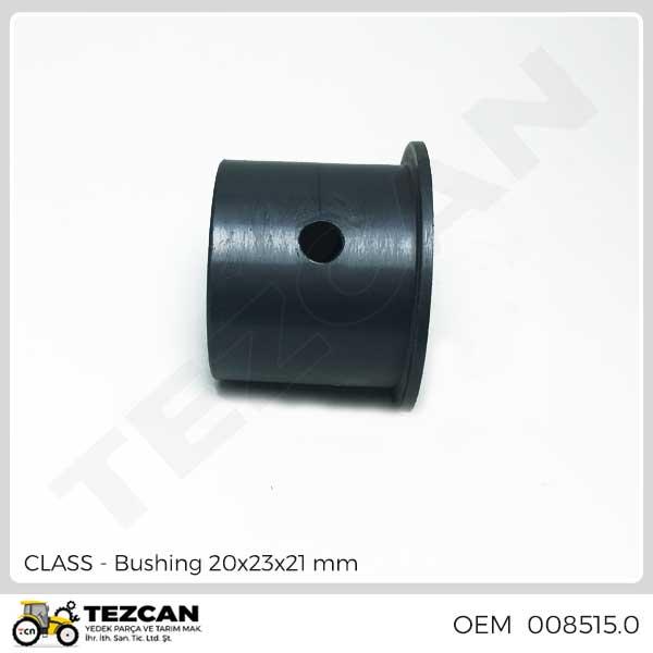 Bushing 20x23x21 mm